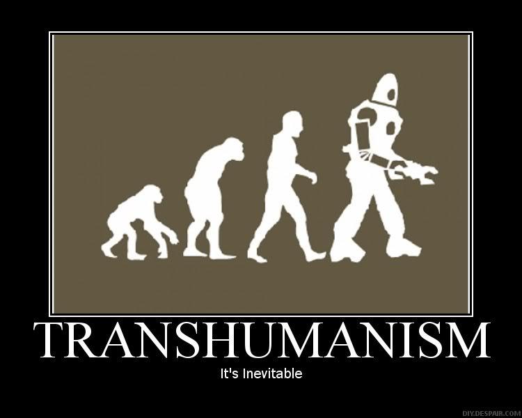 Transhumanism1