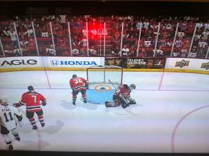 PUB NHL
