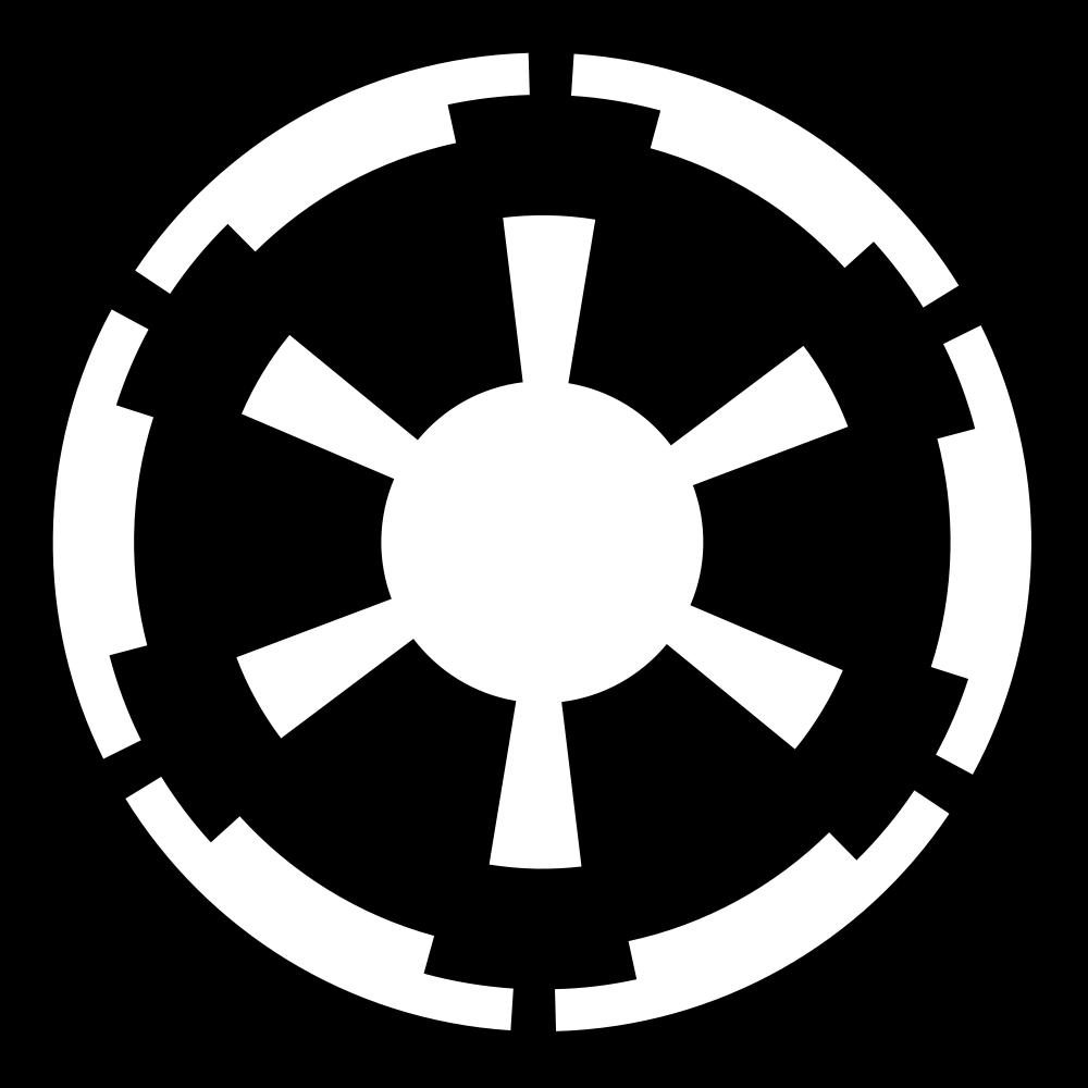 1000px-Galactic_Empire_logo